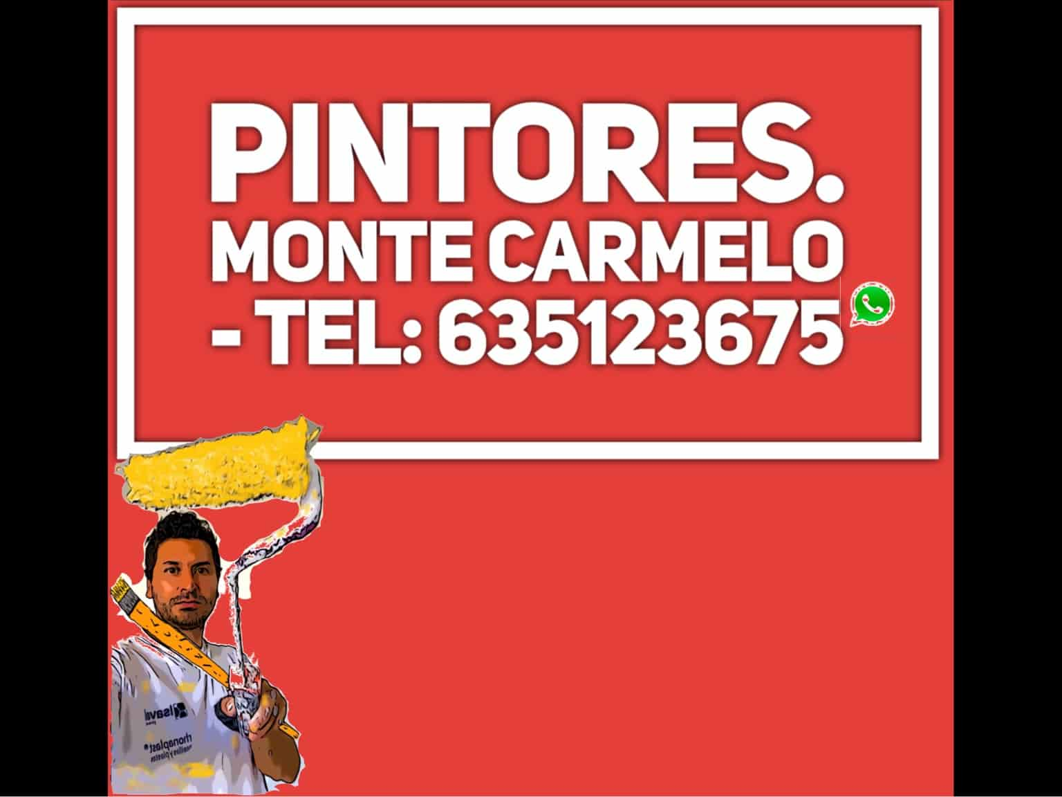 Pintores Madrid Baratos. With Pintores Madrid Baratos. Excellent ...